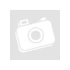 FB vadászkés modell 08 gyöngyöző tuja nyéllel bőr tokkal