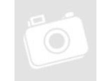 f4956b4fd6 Fegyvertok dupla, szőrmés béléssel - Farkas Vadász Webáruház