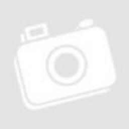 Grabber öntapadós testmelegítő 1 db/csomag 12+ órás